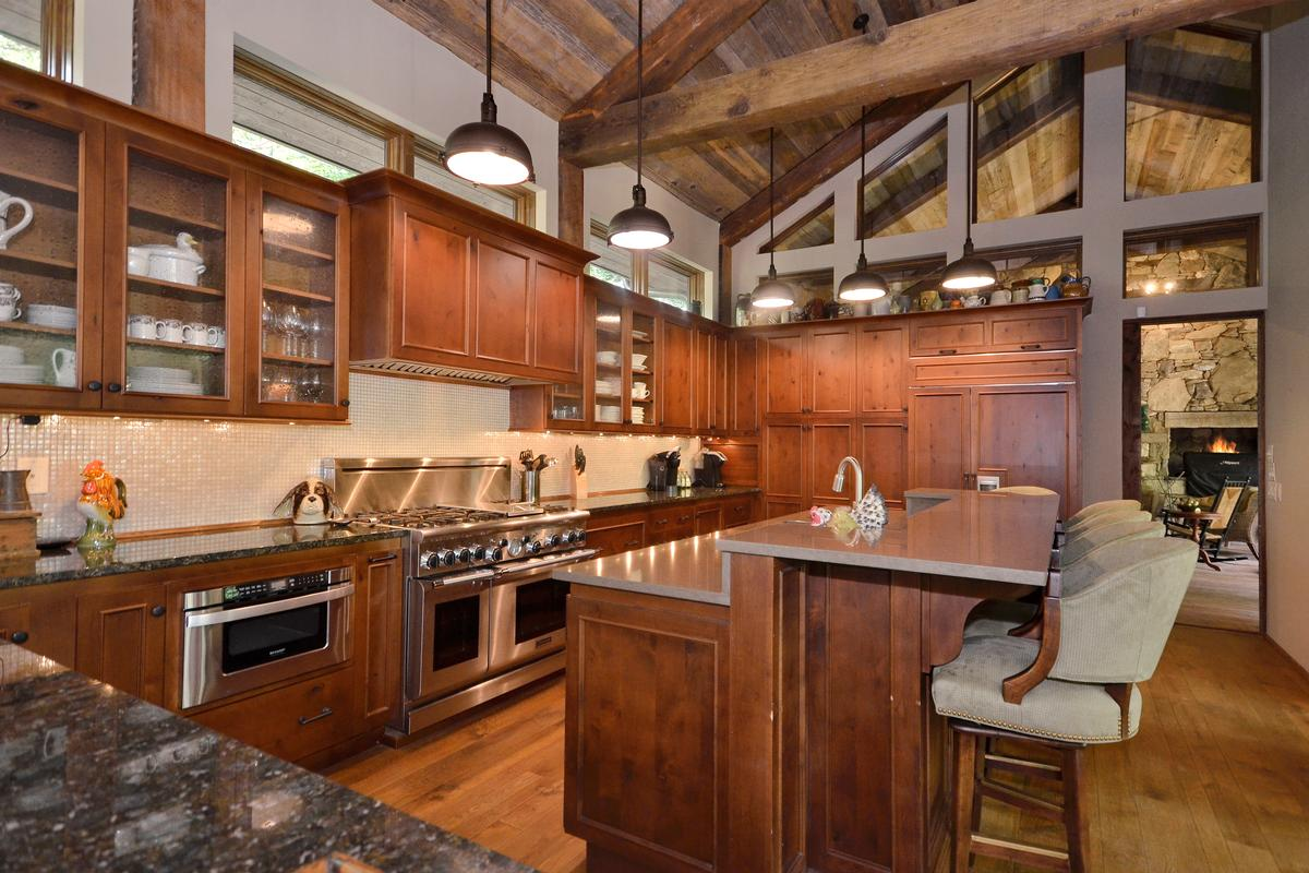 Luxury properties Exclusive Private Luxury Estate