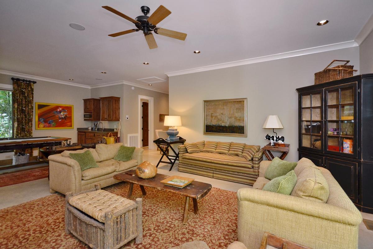 Exclusive Private Luxury Estate luxury properties