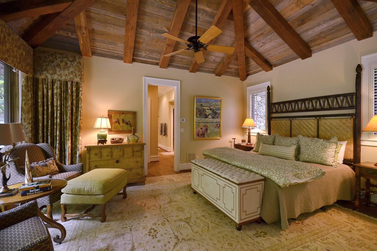 remarkable estate  luxury homes