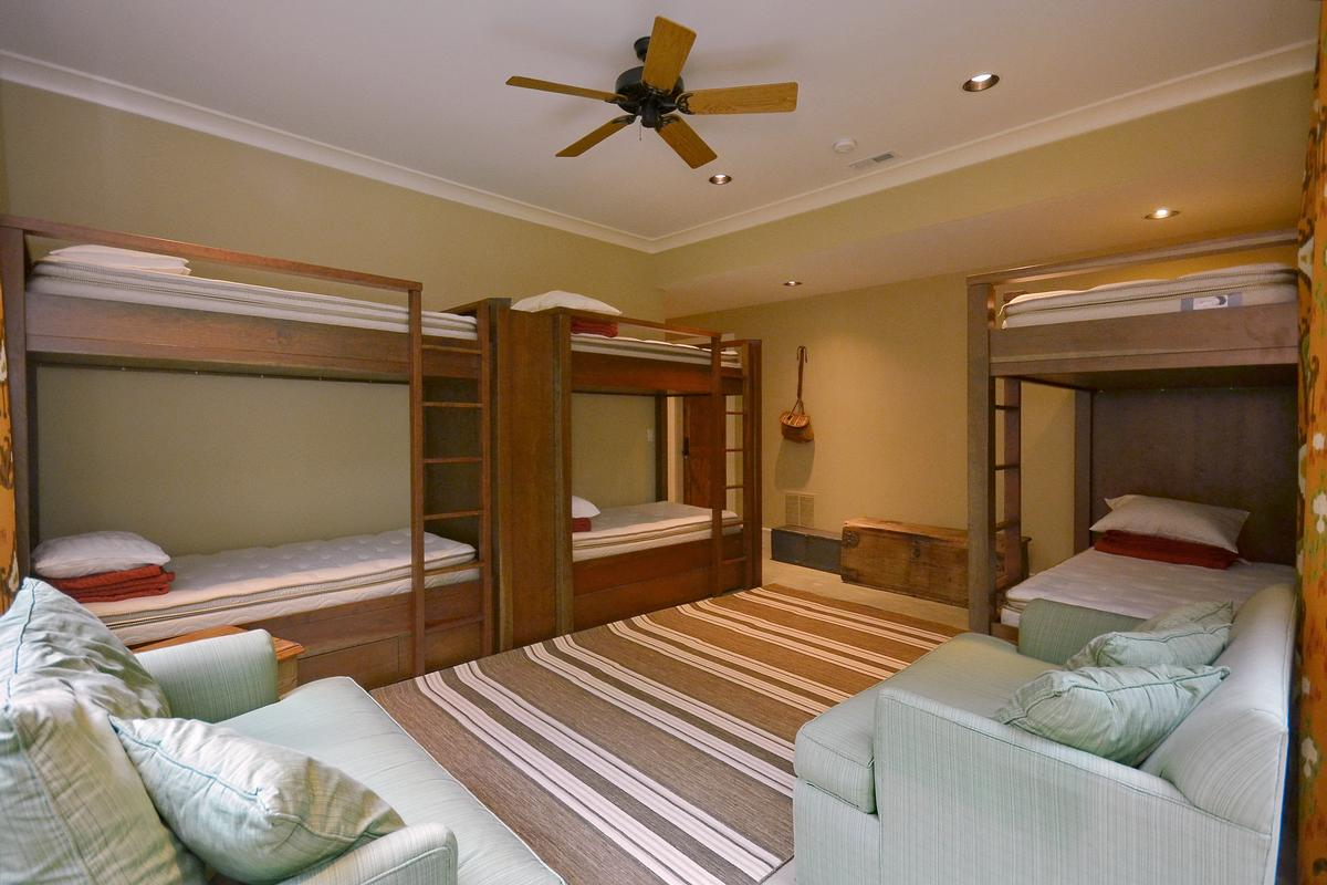 Exclusive Private Luxury Estate luxury real estate