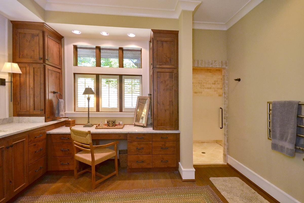 Exclusive Private Luxury Estate mansions