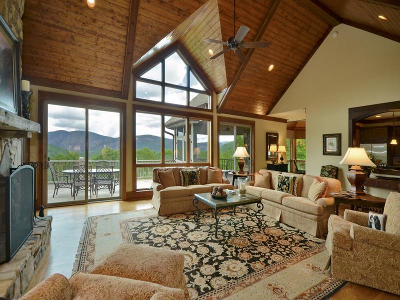 Luxury properties very desirable gated community of Cedar Hill
