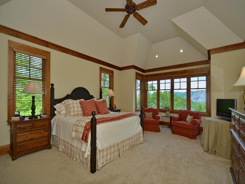 very desirable gated community of Cedar Hill  luxury homes