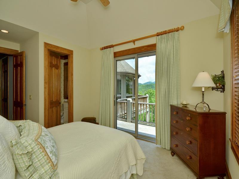 very desirable gated community of Cedar Hill  luxury properties