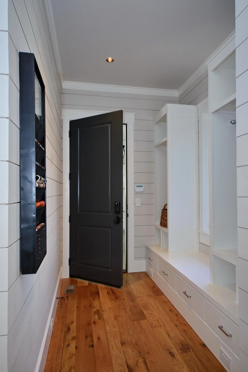 Mansions Stunning Cedar Hill Luxury Home