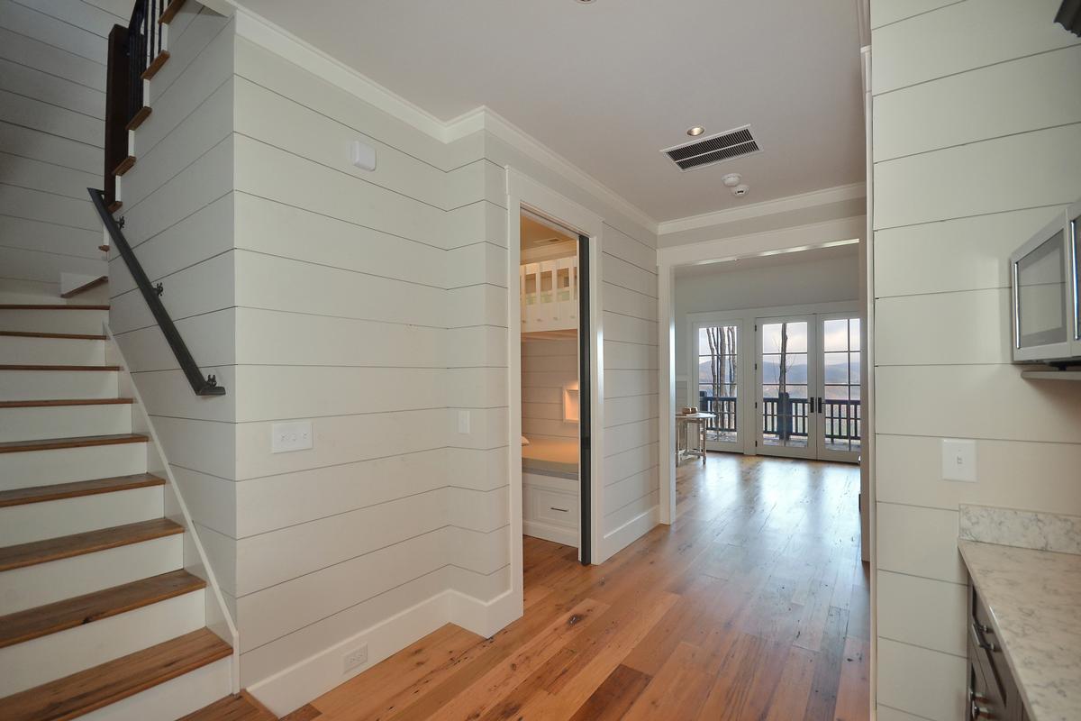 Luxury real estate Stunning Cedar Hill Luxury Home