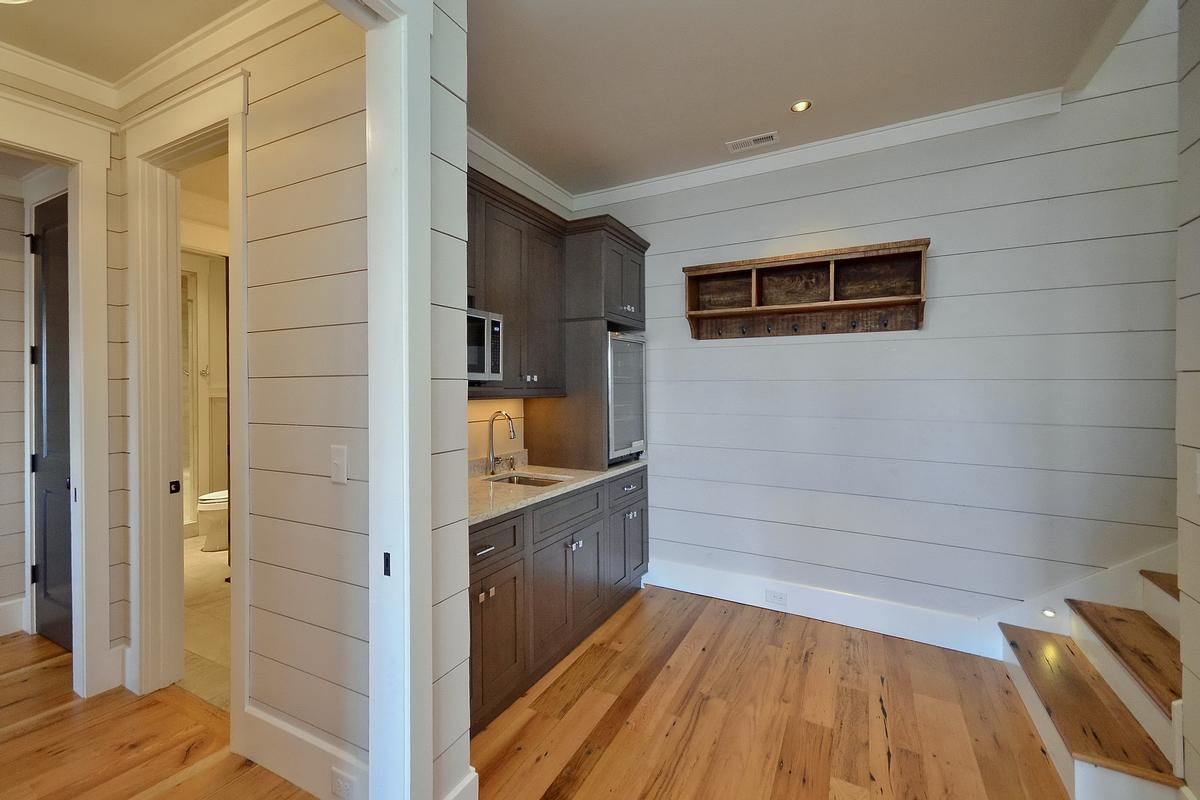 Stunning Cedar Hill Luxury Home luxury real estate