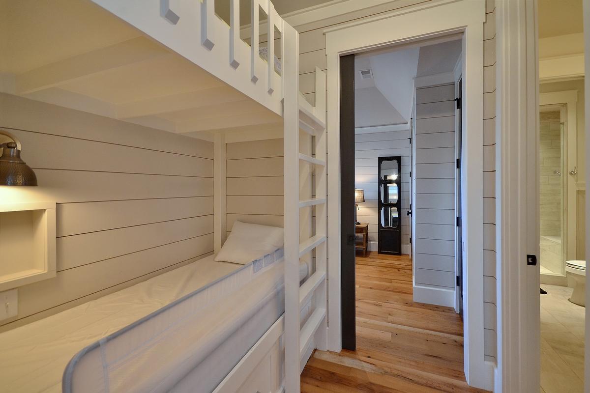Stunning Cedar Hill Luxury Home luxury properties