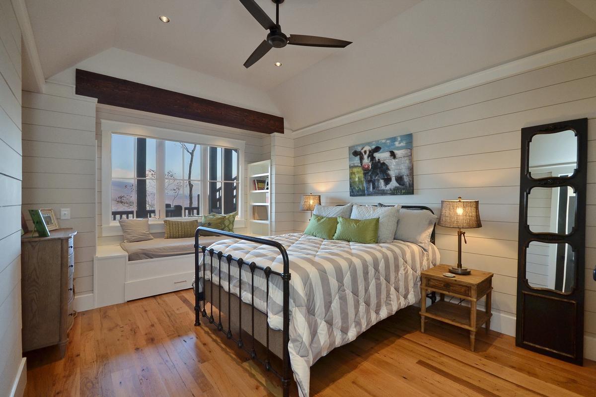 Luxury homes in Stunning Cedar Hill Luxury Home