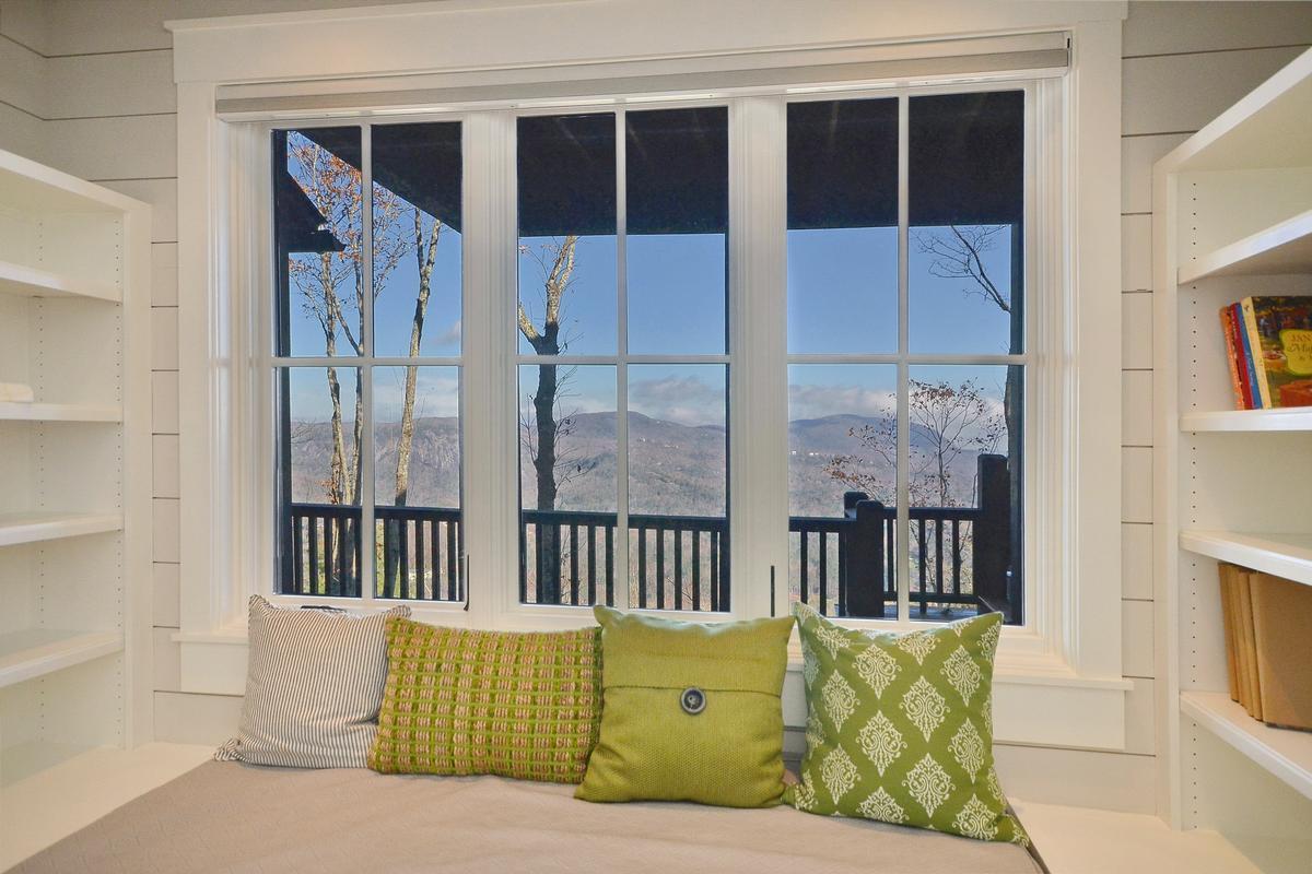 Mansions in Stunning Cedar Hill Luxury Home