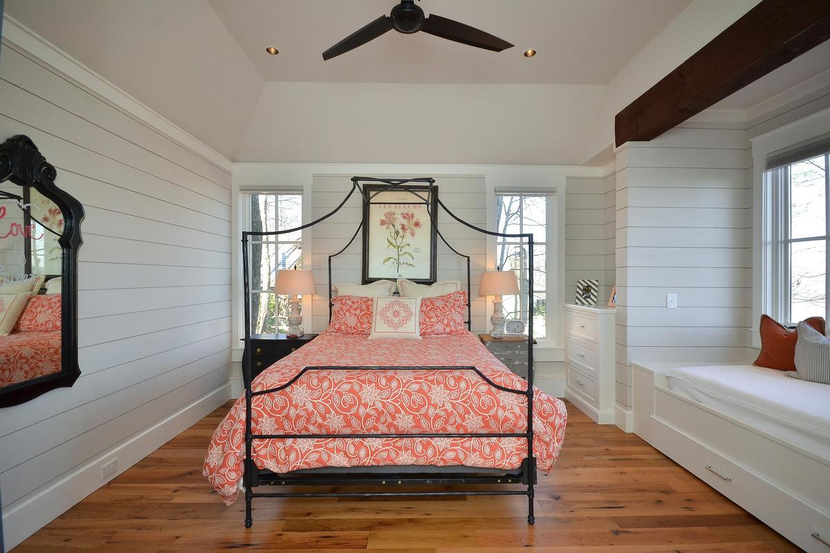 Stunning Cedar Hill Luxury Home luxury homes
