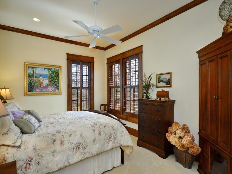 Luxury real estate Refined Luxury Estate