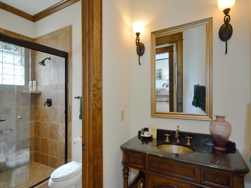 Refined Luxury Estate luxury real estate