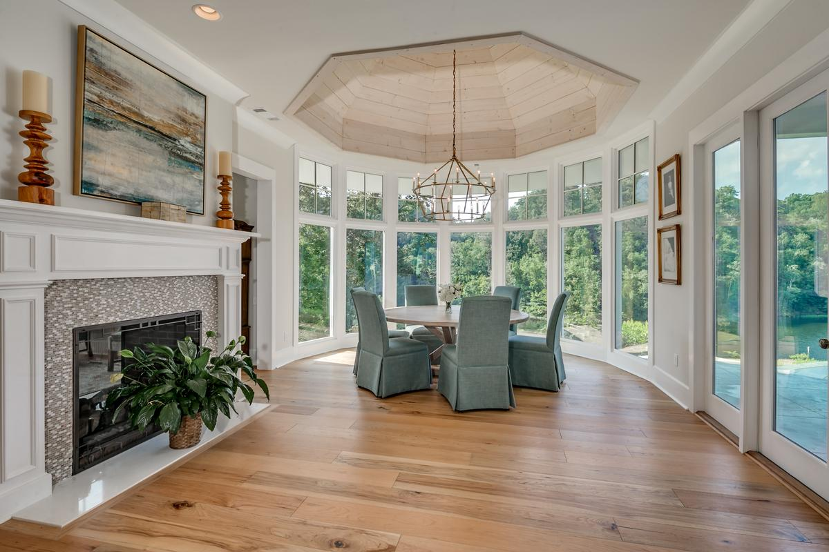 Luxury homes in 11239 Sexton Bend Road