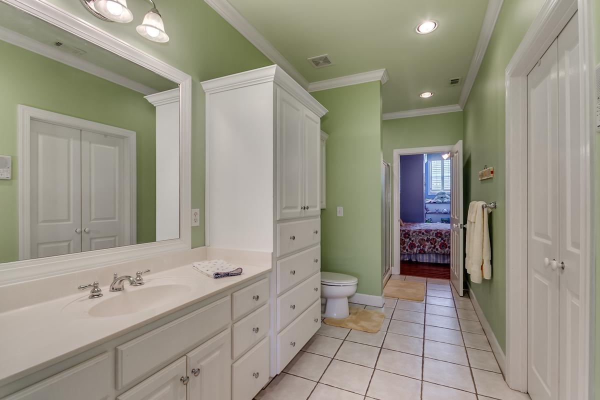 15701 Capstone Blvd luxury real estate