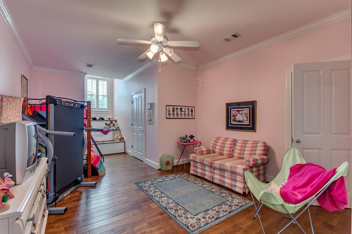 Mansions 15701 Capstone Blvd