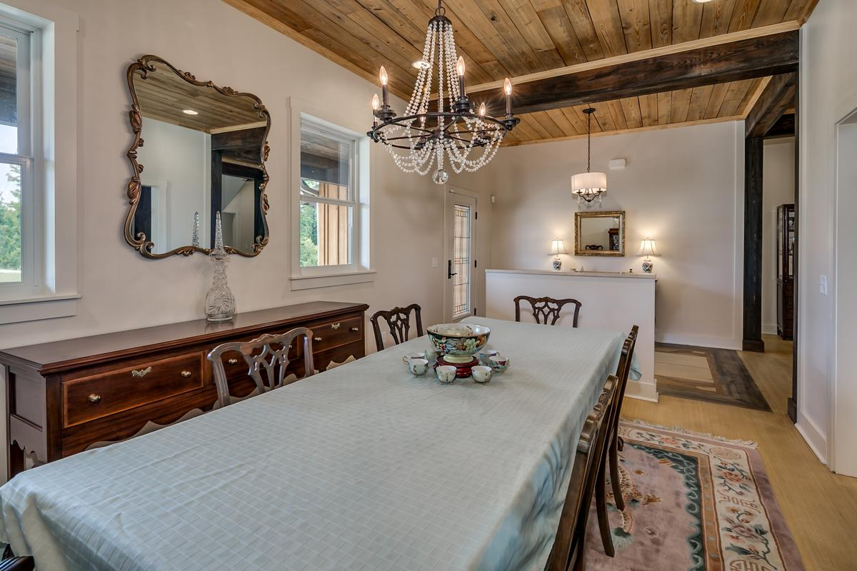 15128 Highland Ridge luxury properties
