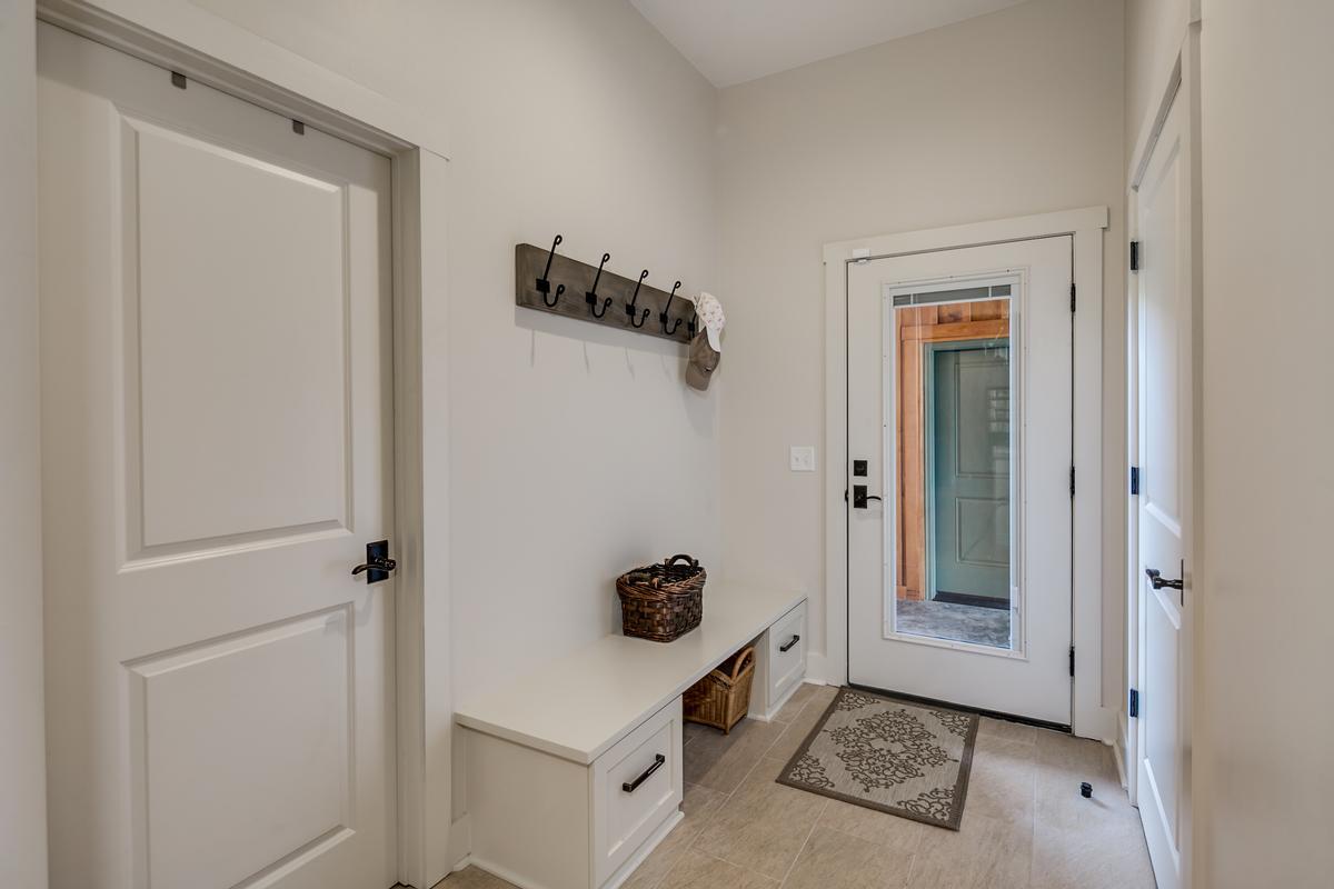 15128 Highland Ridge luxury real estate