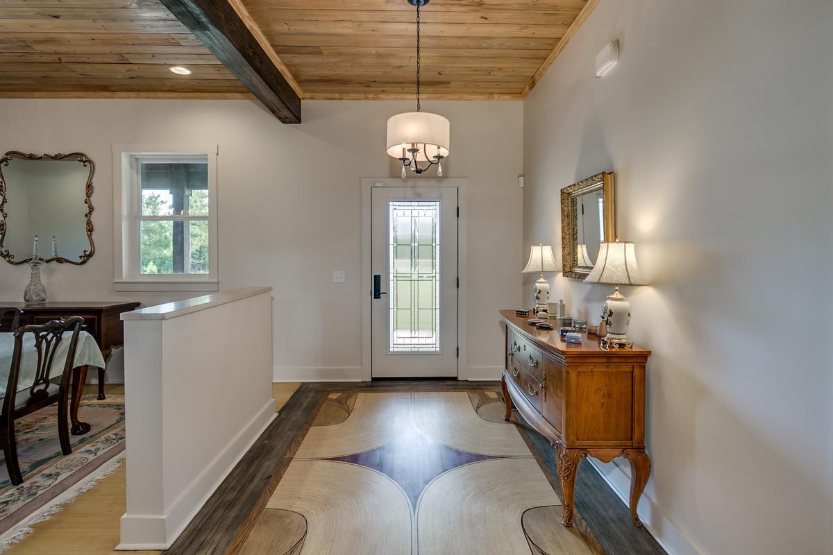 15128 Highland Ridge luxury homes