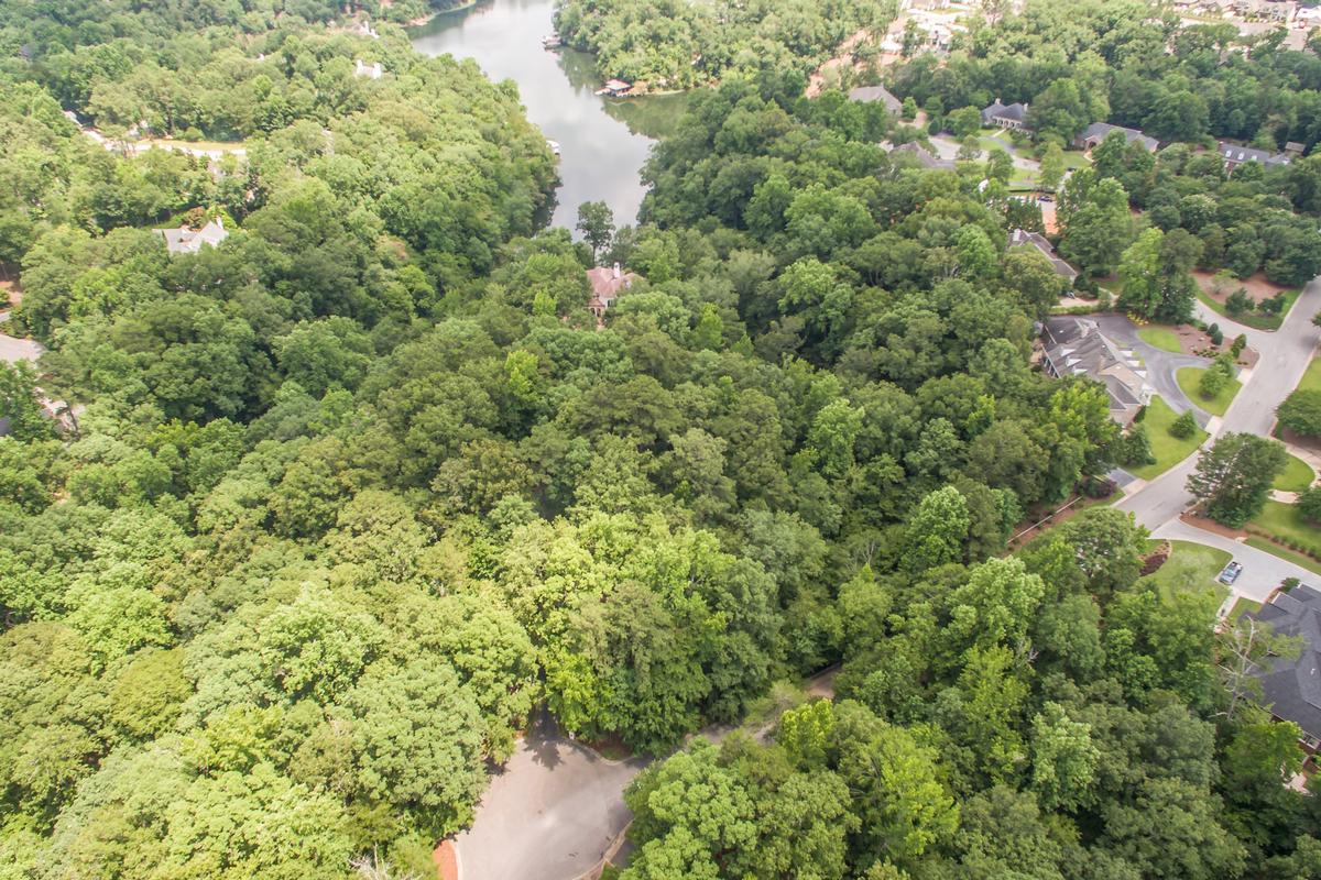 6821 Jade Point mansions