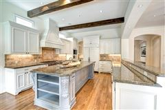 beautiful home on a coveted block luxury properties