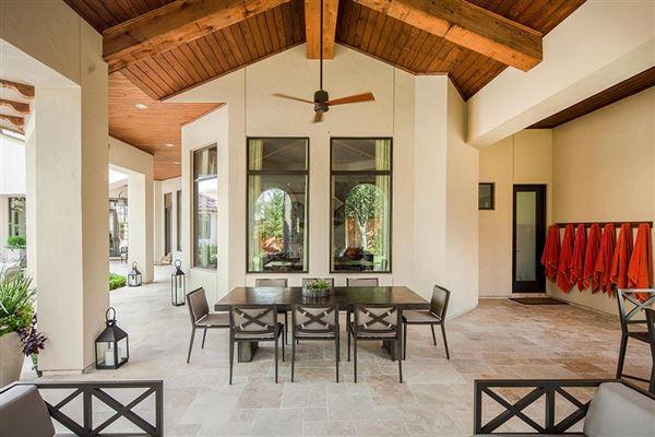 Stunning traditional home  luxury properties
