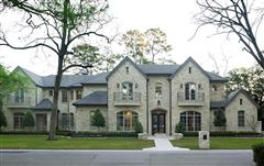 Stunning traditional home  luxury homes