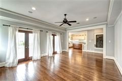 very special fully renovated home luxury properties