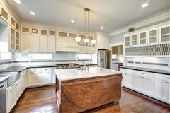 very special fully renovated home mansions