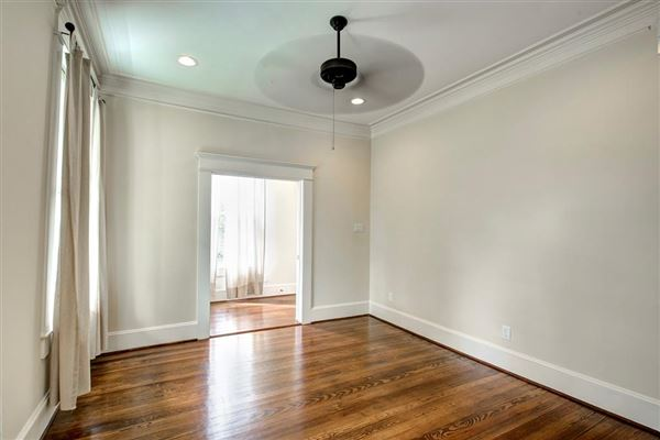 Luxury homes very special fully renovated home