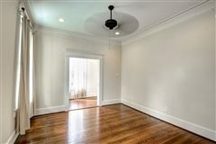 Luxury real estate very special fully renovated home