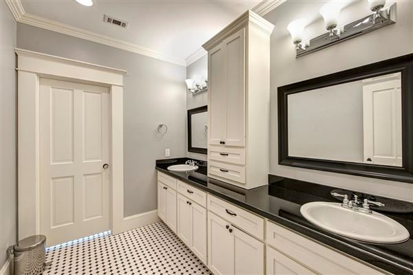very special fully renovated home luxury homes