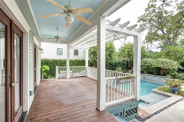 very special fully renovated home luxury real estate