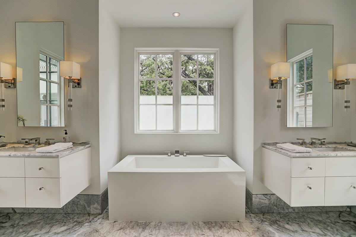 5330 Cherokee luxury real estate