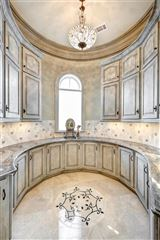 Luxury properties Magnificent custom French Chateau