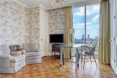 Luxury properties prestigious 15th floor residence