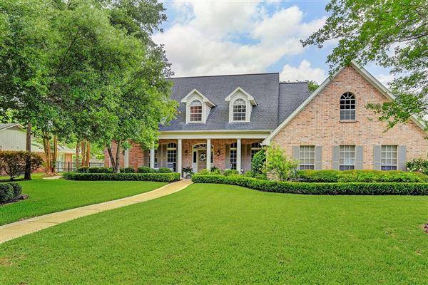Sugar Land Luxury Homes And Sugar Land Luxury Real Estate