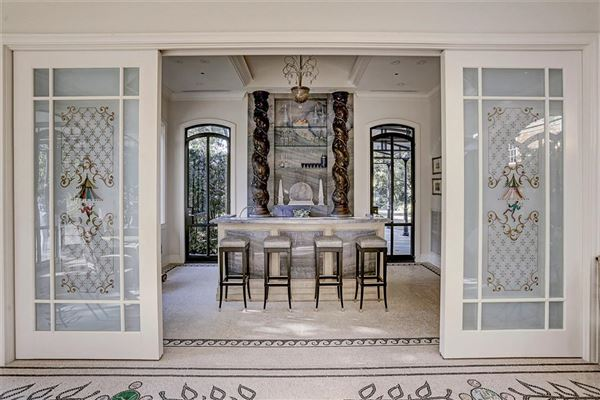 gorgeous one-of-a-kind property luxury real estate