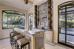 Luxury real estate gorgeous one-of-a-kind property