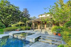 gorgeous one-of-a-kind property luxury properties