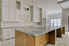 Stunning New Construction with Open Living Space luxury real estate