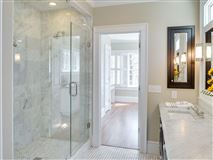 Luxury homes ultimate in privacy in Historic Druid Hills