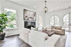 Mansions in eight acre Equestrian Estate on the Chattahoochee River