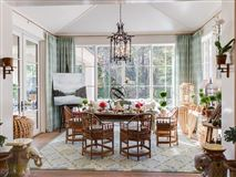 Mansions Fabulous new estate home in atlanta