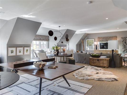 Fabulous new estate home in atlanta luxury properties