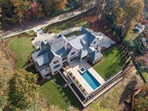 Fabulous new estate home in atlanta luxury homes