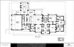 Fabulous new estate home in atlanta luxury real estate