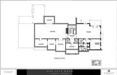 Luxury properties Fabulous new estate home in atlanta