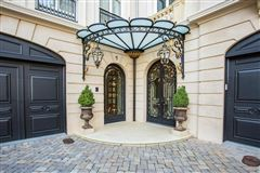 Luxury homes Highest Quality townhome
