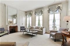 Highest Quality townhome luxury properties